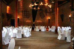 Hochzeitslocation krefeld